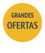 oferts-placas-television-white
