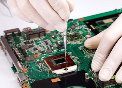 About-laptop-repair-services