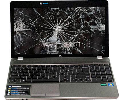 reparacion-portatiles-madrid02