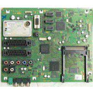 kdl-37u4000