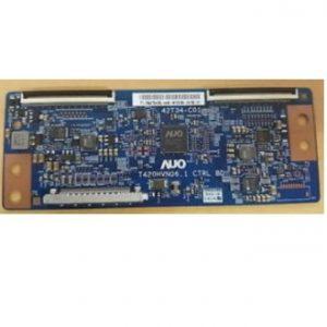 T420HVN061