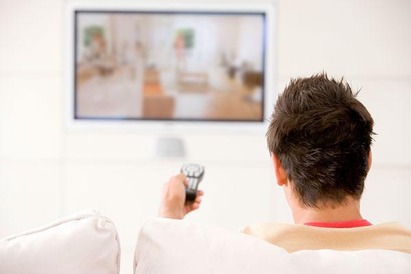 servicio tecnico de televisores led