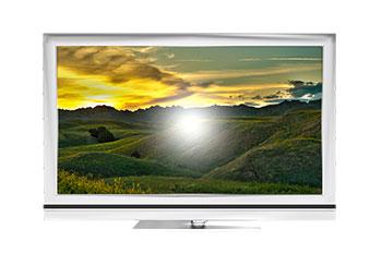 servicio tecnico de televisores led tele