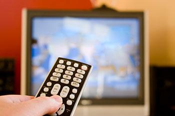 servicio tecnico de televisores led precio