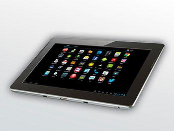 servicio tecnico toshiba tablet