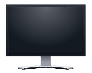 servicio tecnico toshiba television