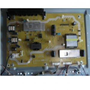 TNPA5364