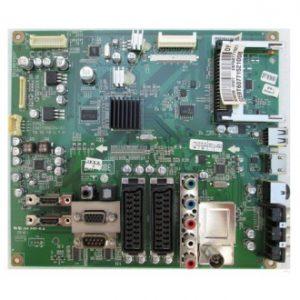 EAX57566204
