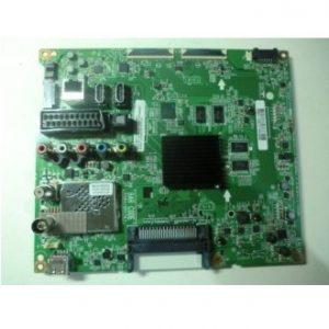 EAX66485504
