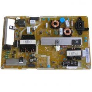 BN4400803A