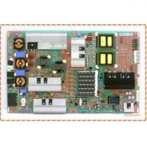 EAX60908801