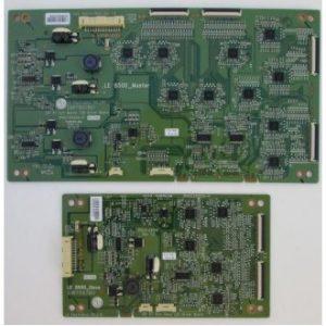 EBR71507901 EBR71507801