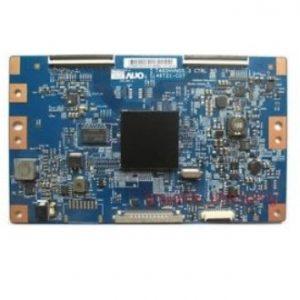 T460HVN05