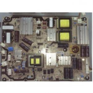 TNPA5426