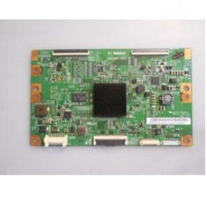 V650HP1CPS1