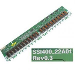 SSI40022A01