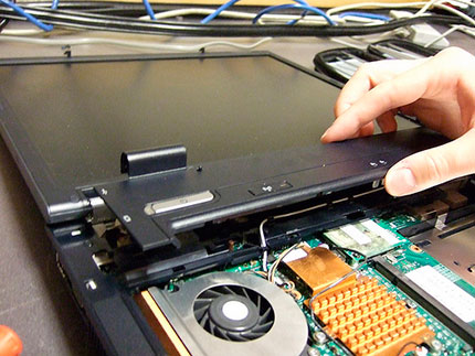 reparacion-de-portatiles11