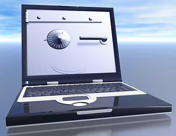 eliminar virus informáticos en Madrid