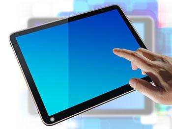servicio tecnico acer madrid tablets