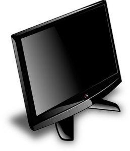 repuestos para televisores reparacion