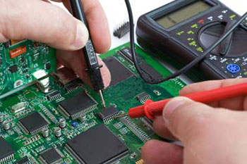 repuestos para televisores placas electronicas