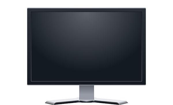 reparacion televisores madrid