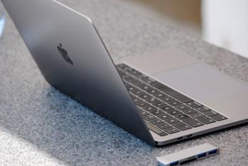 Reparacion Apple Madrid