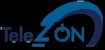 telezon1